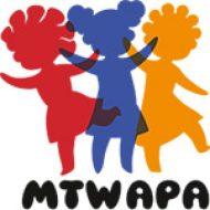 cropped-mtwapa_logo_rgb_150pix1.jpg